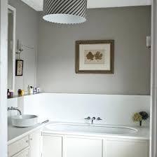 white grey bathroom ideas impressive grey bathroom pictures grey bathrooms designs gray and