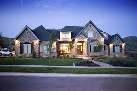 The Perfect Design Prestige Properties - Perfect home design