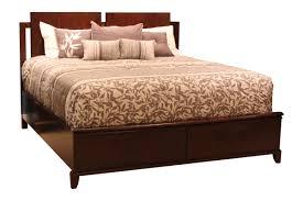 Gardner White Bedroom Furniture 100 Gardner White Bedroom Sets 5 Piece Queen Bedroom Set Bl Deco