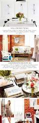 48 best main opportunities images on pinterest office designs