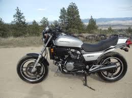 honda sabre bike bone yard motorcycle parts