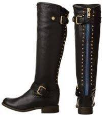 womens boots zip up 13 best boots with zipper images on zippers