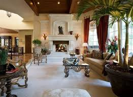 country style home interiors country style living room furniture sets home interiors