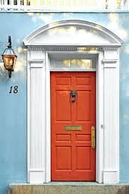 dark red front door colors paint color dark red front door dark