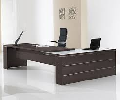 Office Desk Uk Executive Desks Furniture From Southern Office Furniture