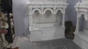 marble temple marble mandir buy marble temple online india usa