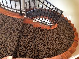 floor design high value flooring with cool carpet barn spokane