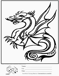 awesome coloring pages coloringeast com