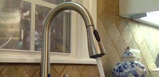 moen high arc kitchen faucet moen high arc kitchen faucet moen arbor single handle high arc