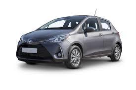 toyota yaris grey toyota yaris hatchback 1 5 hybrid excel 5 door cvt nav 2017