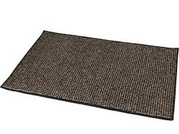 Memory Foam Rugs For Bathroom by Rugs Jcpenney Bathroom Rugs Teal Bath Rugs Bath Mats Target