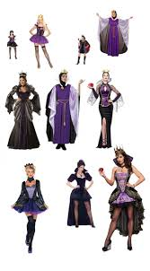 best 25 evil queen costume ideas only on pinterest evil queen