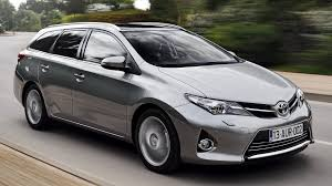 live toyota auris wallpapers 37 pc b scb wallpapers