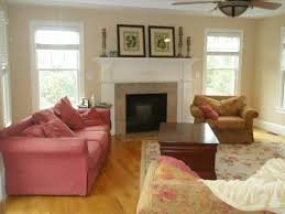 Color Scheme For Living Rooms Living Room Color Schemes - Best color schemes for living room