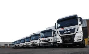 truck van search one of the widest commercial vehicle fleets for rental in