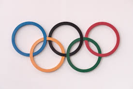 olympic rings images Where is the olympics rings emoji the symbol is conspicuously jpg