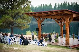 wedding venues in montana montana wedding venues wedding venues wedding ideas and inspirations