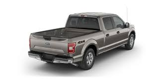 ford truck png new my18 colors magma red and stone gray ford truck enthusiasts
