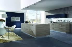 modern kitchen companies kitchen cabinet furniture interior bathroom medicine cabinet