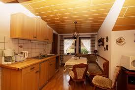 Wohnung Wohnung 2 Ferienwohnungen Speit In Bad Lauterberg