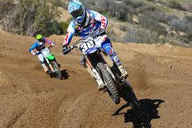who won the motocross race today transworld motocross race series profile yusuke watanabe