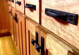 home depot kitchen cabinet knobs bronze cabinet pulls and handles home depot black