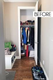 cabinet for shoes and coats small coat closet storage solutions blue i style creating an