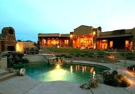 southwest style house plans southwestern home plans extraordinary inspiration 9 adobe style