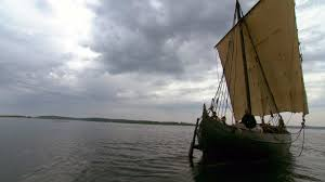 the norse an arctic mystery the ottar viking ship