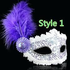 cheap masks masquerade party ideas white women masquerade masks masquerade