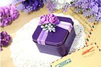 Wedding Candy Boxes Wholesale Canada Personalized Wholesale Wedding Favor Boxes Supply