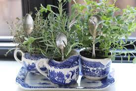 35 creative diy indoor herbs garden ideas ultimate 35 creative diy indoor herbs garden ideas ultimate home ideas