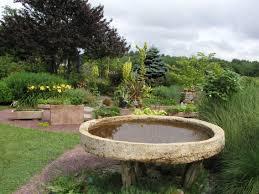 warren family garden center tranquil lake nursery