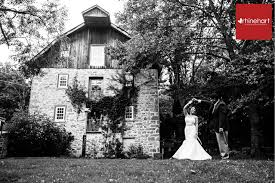 lehigh valley wedding venues lehigh valley wedding photographer creek 125 wedding venues