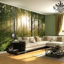 The  Best Feature Wallpaper Ideas On Pinterest Victorian - Living room wallpaper design