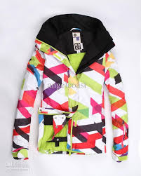 41 best winter jackets images on pinterest ski jackets winter