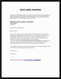 Resume Through Email Sample by International Sales Engineer Cover Letter