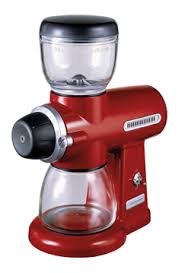 Cheap Coffee Grinder Uk 3 Grinders That Can Change Your Morning Coffee Forever Stewarts