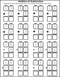 number bonds to 15 free math worksheets number bonds learning