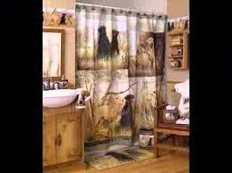 cabin bathroom designs cabin bathroom design ideas