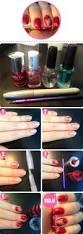 simple nail art tutorials for beginners simple nail art