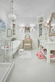 shabby chic bathroom decorating ideas chic bathrooms you should see today