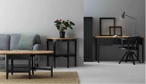 Design Of Coffee Table Arkelstorp Ikea