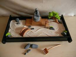 Sand Table Ideas Piccha Page 4 Garden