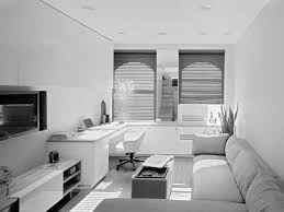 How To Decorate Your Living by How To Decorate Your Apartment Rooms Cheaply But In Style Quarry