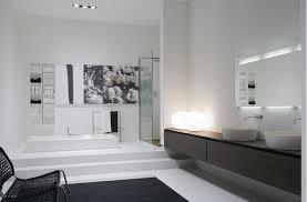 bathroom home design italian bathroom designs with nifty italian design bathroom home