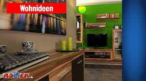Wohnidee Wohnzimmer Modern Wohnzimmer Mit Guten Ideen Schön Und Modern Einrichten Roller