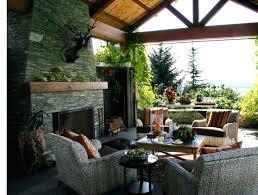 Free Backyard Design Software by Small Backyard Design Plans U2013 Abreud Me