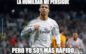 Memes De Ronaldo - los disparatados memes de cristiano ronaldo la figura de portugal y