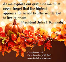 thanksgiving quotes thanksgiving day quotes sayings poems verses